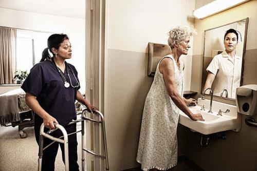 C_Tom_Hussey_N-46-Nurse