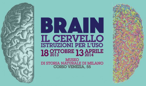 brain-il-cervello-istruzioni-per-l_uso