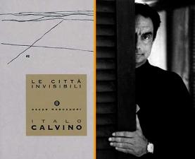 calvino (1)