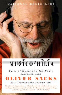 musicophilia-1
