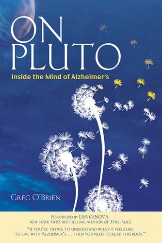 on-pluto-inside-the-mind-of-alzheimer-s-paperback-23